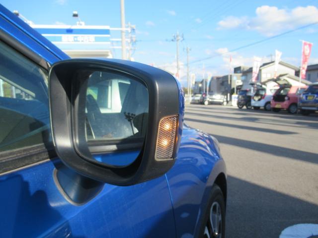 XDツーリング Lパッケージ 禁煙車 軽油ターボ6AT 衝突軽減 BLUETOOTHオーディオ対応SDナビ Bカメラ ETC オートAC Pスタート ハーフレザー HID フォグ Iストップ クルコン 横すべり防止 パドルシフト(40枚目)