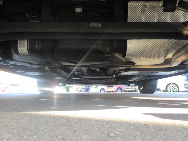 XDツーリング Lパッケージ 禁煙車 軽油ターボ6AT 衝突軽減 BLUETOOTHオーディオ対応SDナビ Bカメラ ETC オートAC Pスタート ハーフレザー HID フォグ Iストップ クルコン 横すべり防止 パドルシフト(43枚目)