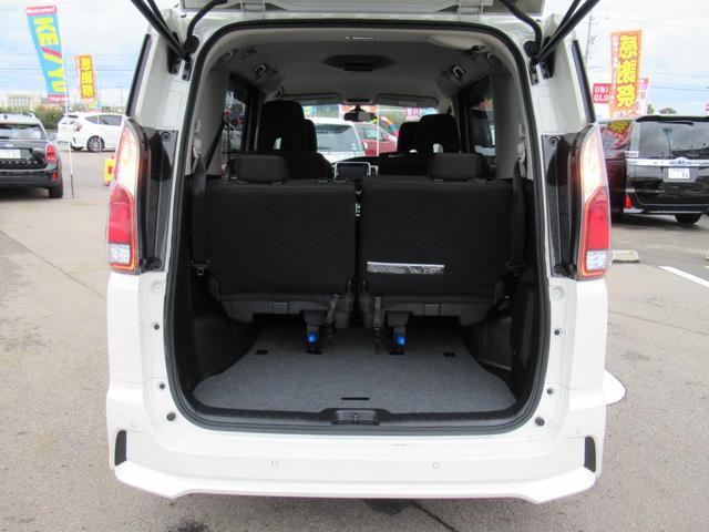 ハイウェイスター 禁煙車 1オーナー サイドリフトアップシート 衝突軽減 走行41246KM 全方位カメラ連動Bluetoothオーディオ対応SD8型ナビ ブルーレイ ナビ連動ドラレコ ETC Wエアコン Pアシスト(22枚目)