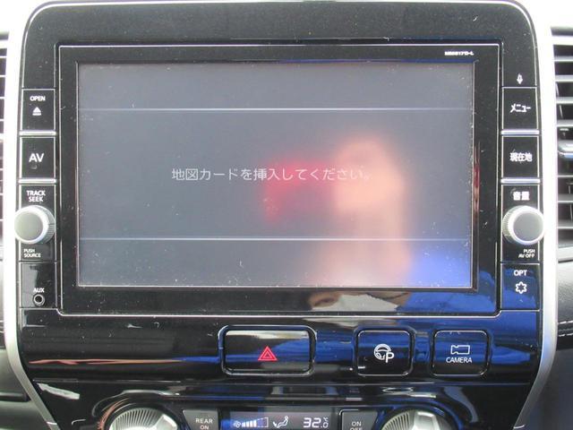 ハイウェイスター 禁煙車 1オーナー サイドリフトアップシート 衝突軽減 走行41246KM 全方位カメラ連動Bluetoothオーディオ対応SD8型ナビ ブルーレイ ナビ連動ドラレコ ETC Wエアコン Pアシスト(25枚目)