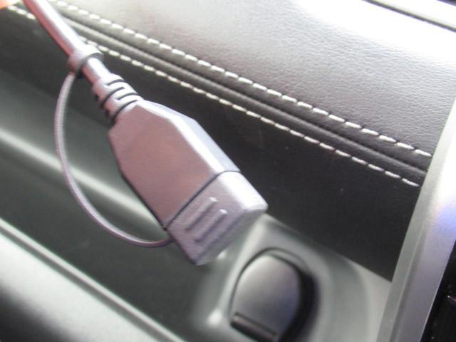 ハイウェイスター 禁煙車 1オーナー サイドリフトアップシート 衝突軽減 走行41246KM 全方位カメラ連動Bluetoothオーディオ対応SD8型ナビ ブルーレイ ナビ連動ドラレコ ETC Wエアコン Pアシスト(28枚目)