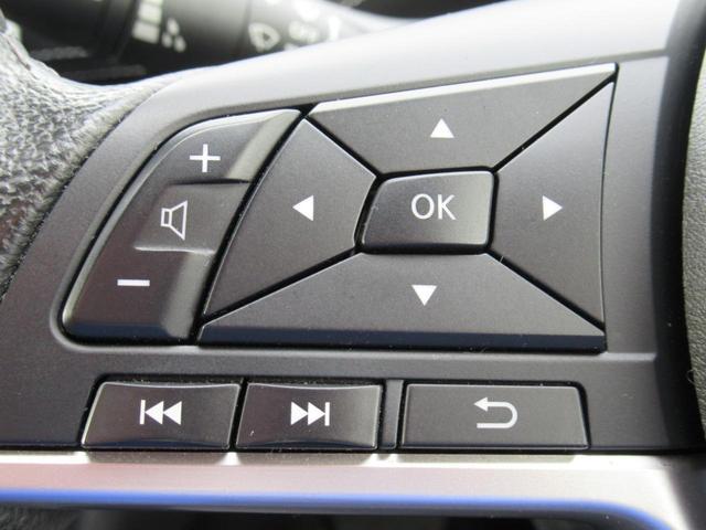 ハイウェイスター 禁煙車 1オーナー サイドリフトアップシート 衝突軽減 走行41246KM 全方位カメラ連動Bluetoothオーディオ対応SD8型ナビ ブルーレイ ナビ連動ドラレコ ETC Wエアコン Pアシスト(29枚目)