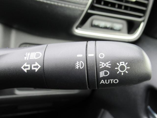 ハイウェイスター 禁煙車 1オーナー サイドリフトアップシート 衝突軽減 走行41246KM 全方位カメラ連動Bluetoothオーディオ対応SD8型ナビ ブルーレイ ナビ連動ドラレコ ETC Wエアコン Pアシスト(31枚目)