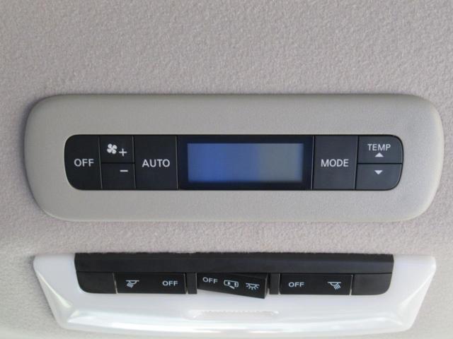 ハイウェイスター 禁煙車 1オーナー サイドリフトアップシート 衝突軽減 走行41246KM 全方位カメラ連動Bluetoothオーディオ対応SD8型ナビ ブルーレイ ナビ連動ドラレコ ETC Wエアコン Pアシスト(36枚目)