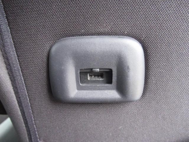 ハイウェイスター 禁煙車 1オーナー サイドリフトアップシート 衝突軽減 走行41246KM 全方位カメラ連動Bluetoothオーディオ対応SD8型ナビ ブルーレイ ナビ連動ドラレコ ETC Wエアコン Pアシスト(38枚目)