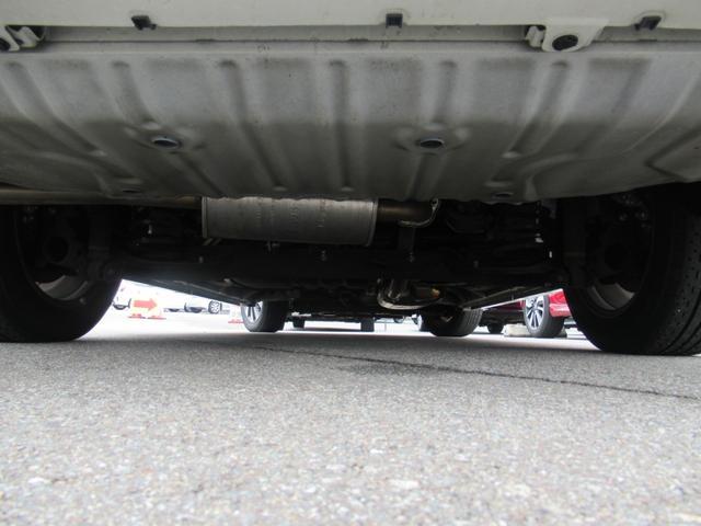 ハイウェイスター 禁煙車 1オーナー サイドリフトアップシート 衝突軽減 走行41246KM 全方位カメラ連動Bluetoothオーディオ対応SD8型ナビ ブルーレイ ナビ連動ドラレコ ETC Wエアコン Pアシスト(45枚目)