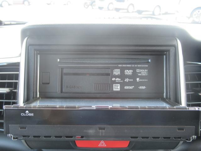 G・Lパッケージ 禁煙車【名古屋仕入】全国納車可能 走行距離32440KM 2018年製BS夏タイヤ Bluetoothオーディオ対応HDDナビ バックカメラ ETC 両側自動ドア ホーネット盗難防止 HID&フォグ(25枚目)