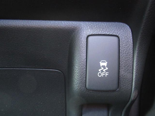 G・Lパッケージ 禁煙車【名古屋仕入】全国納車可能 走行距離32440KM 2018年製BS夏タイヤ Bluetoothオーディオ対応HDDナビ バックカメラ ETC 両側自動ドア ホーネット盗難防止 HID&フォグ(32枚目)