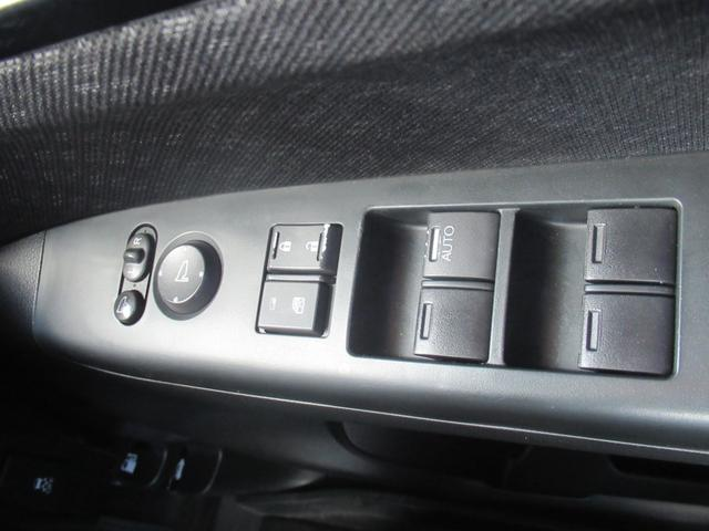 G・Lパッケージ 禁煙車【名古屋仕入】全国納車可能 走行距離32440KM 2018年製BS夏タイヤ Bluetoothオーディオ対応HDDナビ バックカメラ ETC 両側自動ドア ホーネット盗難防止 HID&フォグ(34枚目)