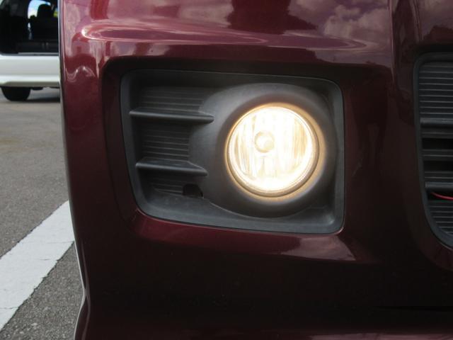 G・Lパッケージ 禁煙車【名古屋仕入】全国納車可能 走行距離32440KM 2018年製BS夏タイヤ Bluetoothオーディオ対応HDDナビ バックカメラ ETC 両側自動ドア ホーネット盗難防止 HID&フォグ(36枚目)