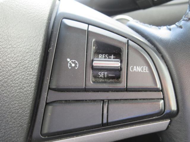 ハイブリッドMV 禁煙車1オーナー ナノイーオートAC 愛知県仕入 走行45321KM 衝突軽減DCBS 全方位カメラ Bluetoothオーディオ対応メーカーSDナビ 両側自動ドア 横滑防止 Iストップ Pスタート(27枚目)