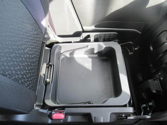 ハイブリッドMV 禁煙車1オーナー ナノイーオートAC 愛知県仕入 走行45321KM 衝突軽減DCBS 全方位カメラ Bluetoothオーディオ対応メーカーSDナビ 両側自動ドア 横滑防止 Iストップ Pスタート(33枚目)
