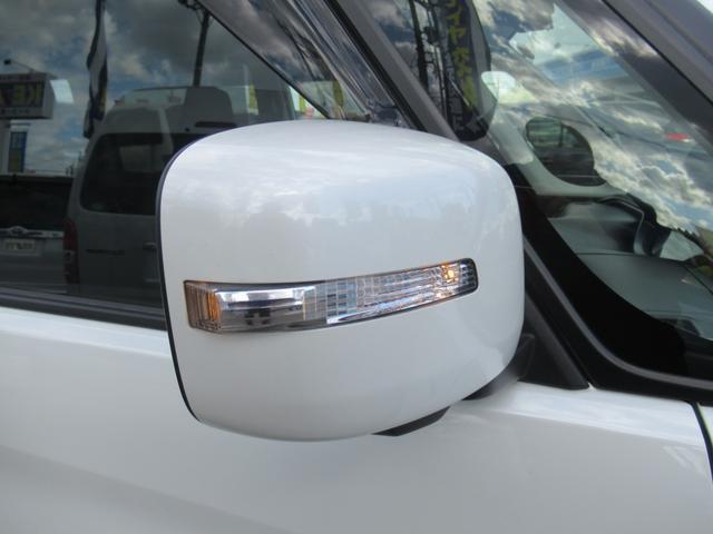 ハイブリッドMV 禁煙車1オーナー ナノイーオートAC 愛知県仕入 走行45321KM 衝突軽減DCBS 全方位カメラ Bluetoothオーディオ対応メーカーSDナビ 両側自動ドア 横滑防止 Iストップ Pスタート(37枚目)