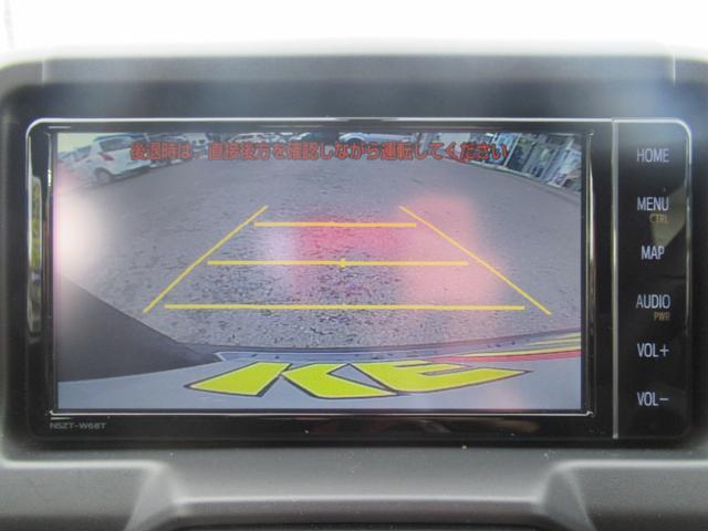 GR スポーツ 禁煙車1オーナー5MT足立区仕入 走行6612KM Bluetooth対応SDナビ32GB Bカメラ GR専用BBSアルミ フジツボマフラ ヒーター付レカロシート モモステ Pスタート(4枚目)