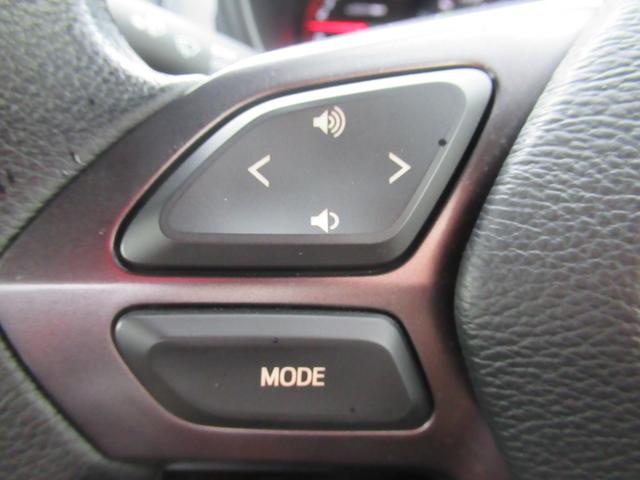 GR スポーツ 禁煙車1オーナー5MT足立区仕入 走行6612KM Bluetooth対応SDナビ32GB Bカメラ GR専用BBSアルミ フジツボマフラ ヒーター付レカロシート モモステ Pスタート(19枚目)