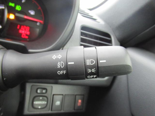 GR スポーツ 禁煙車1オーナー5MT足立区仕入 走行6612KM Bluetooth対応SDナビ32GB Bカメラ GR専用BBSアルミ フジツボマフラ ヒーター付レカロシート モモステ Pスタート(20枚目)