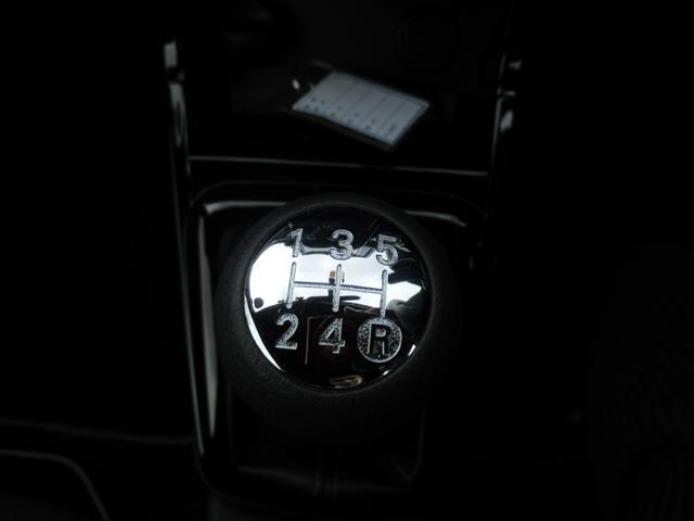 GR スポーツ 禁煙車1オーナー5MT足立区仕入 走行6612KM Bluetooth対応SDナビ32GB Bカメラ GR専用BBSアルミ フジツボマフラ ヒーター付レカロシート モモステ Pスタート(26枚目)