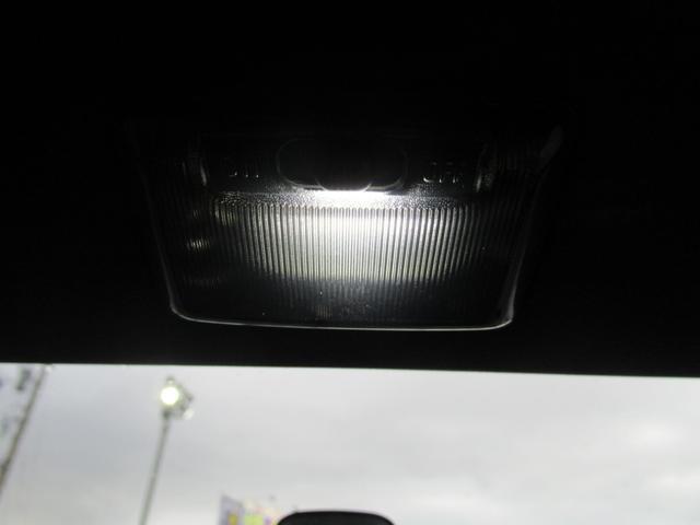 GR スポーツ 禁煙車1オーナー5MT足立区仕入 走行6612KM Bluetooth対応SDナビ32GB Bカメラ GR専用BBSアルミ フジツボマフラ ヒーター付レカロシート モモステ Pスタート(28枚目)