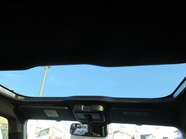 「ダイハツ」「タフト」「コンパクトカー」「石川県」の中古車3