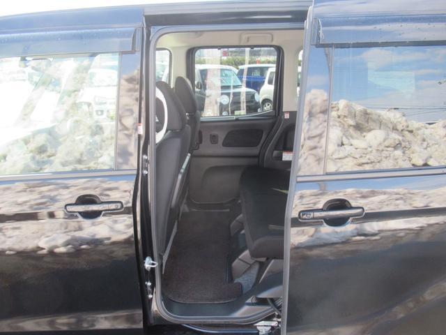 ハイウェイスター ターボ 禁煙車 1オーナー ターボ【さいたま仕入】全国納車可能 走行距離38650KM 全方位カメラ BT対応SD地デジナビ 両側自動ドア HID フォグ Pスタート 横滑防止装置 ベンチシート オートAC(19枚目)