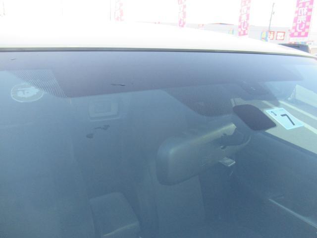 2.0GTアイサイト 禁煙車 衝突軽減 千葉県仕入 走行33615KM ストラーダBlutoothオーディオ対応SD地デジナビ Bカメラ ETC 専用18アルミ レーダークルーズ パドルシフト SIドライブ(37枚目)