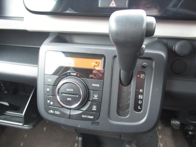 X 禁煙車 1オーナー【愛知県仕入】走行35097KM Bluetoothオーディオ対応SD地デジナビ バックカメラ ETC USB入力 オートエアコン インテリ&Pスタート Hレベライザー ベンチシート(24枚目)