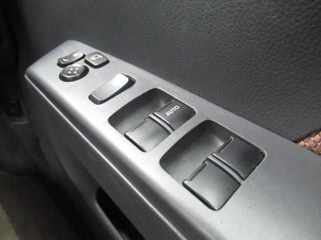 X 禁煙車 1オーナー【愛知県仕入】走行35097KM Bluetoothオーディオ対応SD地デジナビ バックカメラ ETC USB入力 オートエアコン インテリ&Pスタート Hレベライザー ベンチシート(25枚目)