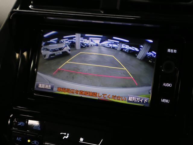 Sツーリングセレクション 禁煙車 ドラレコ 走行32794KM Bluetooth対応ディーラーOPSD地デジナビ バックカメラ レーダークルコン 衝突軽減 レーンアシスト コーナーセンサー シートヒーター ビルドインETC(4枚目)