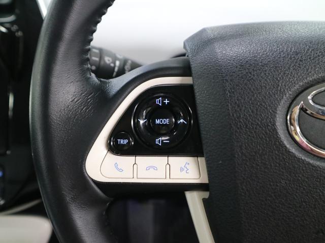 Sツーリングセレクション 禁煙車 ドラレコ 走行32794KM Bluetooth対応ディーラーOPSD地デジナビ バックカメラ レーダークルコン 衝突軽減 レーンアシスト コーナーセンサー シートヒーター ビルドインETC(31枚目)