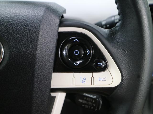 Sツーリングセレクション 禁煙車 ドラレコ 走行32794KM Bluetooth対応ディーラーOPSD地デジナビ バックカメラ レーダークルコン 衝突軽減 レーンアシスト コーナーセンサー シートヒーター ビルドインETC(32枚目)