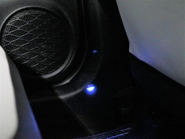 Sツーリングセレクション 禁煙車 ドラレコ 走行32794KM Bluetooth対応ディーラーOPSD地デジナビ バックカメラ レーダークルコン 衝突軽減 レーンアシスト コーナーセンサー シートヒーター ビルドインETC(38枚目)