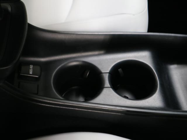 Sツーリングセレクション 禁煙車 ドラレコ 走行32794KM Bluetooth対応ディーラーOPSD地デジナビ バックカメラ レーダークルコン 衝突軽減 レーンアシスト コーナーセンサー シートヒーター ビルドインETC(41枚目)