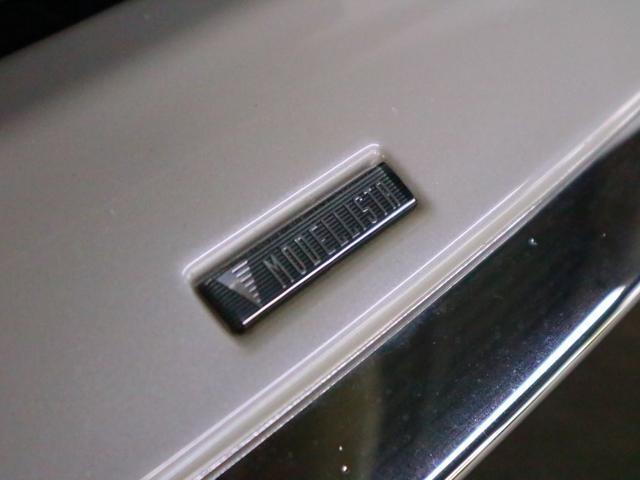 Sツーリングセレクション 禁煙車 ドラレコ 走行32794KM Bluetooth対応ディーラーOPSD地デジナビ バックカメラ レーダークルコン 衝突軽減 レーンアシスト コーナーセンサー シートヒーター ビルドインETC(45枚目)