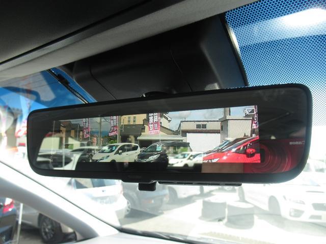 2.5Z Gエディション 禁煙車 ツインサンルーフ ドラレコ 走行18073KM Bluetooth対応トヨタ純正SD地デジナビ トヨタ純正フリップダウン 衝突軽減 クルコン コーナーセンサー モデリスタエアロ(5枚目)