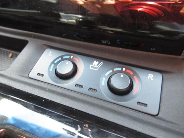 2.5Z Gエディション 禁煙車 ツインサンルーフ ドラレコ 走行18073KM Bluetooth対応トヨタ純正SD地デジナビ トヨタ純正フリップダウン 衝突軽減 クルコン コーナーセンサー モデリスタエアロ(29枚目)