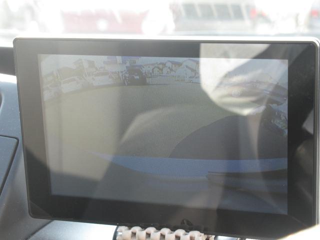 EX 1オーナー 【当店下取り車】 走行70671KM レーダー探知機 Bカメラ R2年製ブリザック冬タイヤ コーナーポール プッシュスタート スマートキー(25枚目)