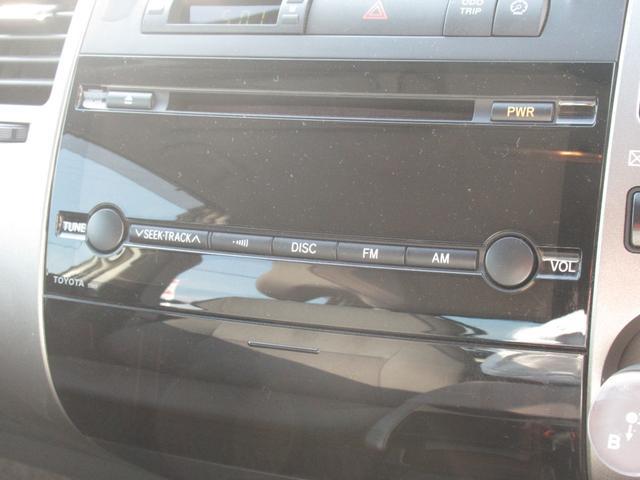 EX 1オーナー 【当店下取り車】 走行70671KM レーダー探知機 Bカメラ R2年製ブリザック冬タイヤ コーナーポール プッシュスタート スマートキー(28枚目)