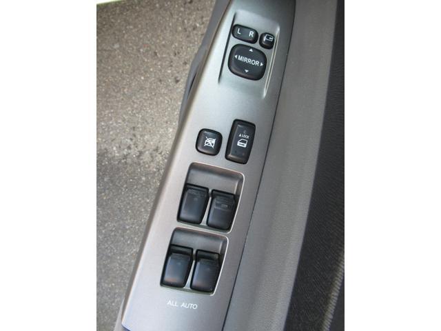 EX 1オーナー 【当店下取り車】 走行70671KM レーダー探知機 Bカメラ R2年製ブリザック冬タイヤ コーナーポール プッシュスタート スマートキー(34枚目)