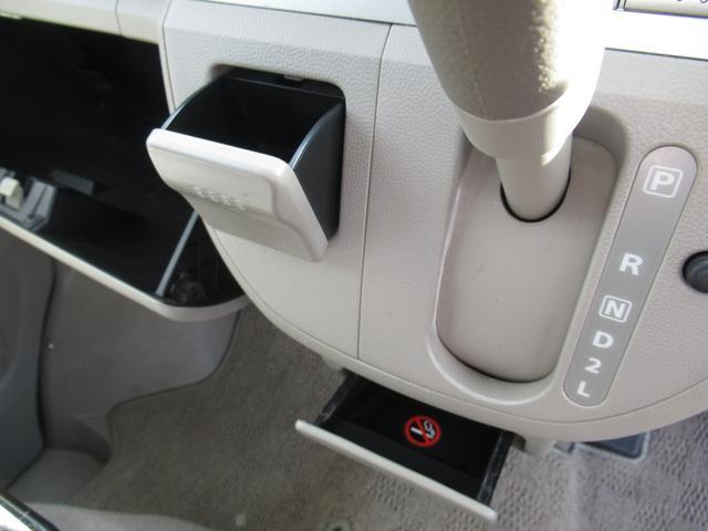 PZターボスペシャル 2020年製造ブリヂストンタイヤ SDナビ フルセグTV DVD CD再生&SD録音 USB オートA/C Pウィンドウ 両側自動スライドドア オートステップ HID フォグ エアロ Rスポ 14AW(34枚目)