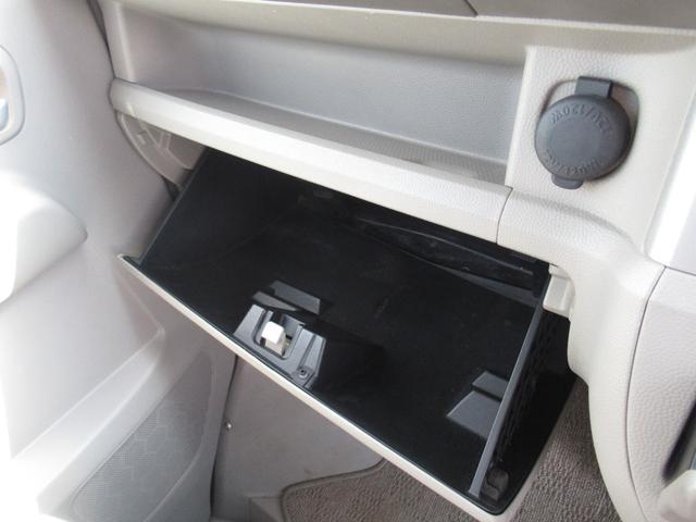PZターボスペシャル 2020年製造ブリヂストンタイヤ SDナビ フルセグTV DVD CD再生&SD録音 USB オートA/C Pウィンドウ 両側自動スライドドア オートステップ HID フォグ エアロ Rスポ 14AW(36枚目)