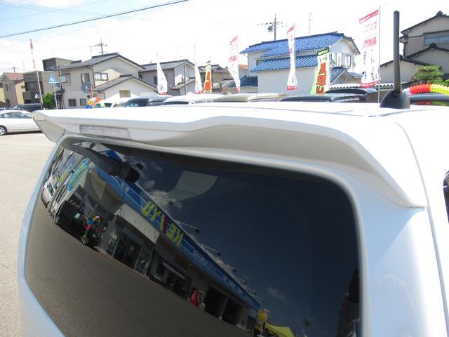 ハイブリッドT 禁煙車 SDナビ フルセグTV Bluetooth バックカメラ ETC 衝突軽減 レーンアシスト クルーズコントロール シートヒーター ヘッドアップディスプレイ Pスタート LEDライト&フォグ(47枚目)