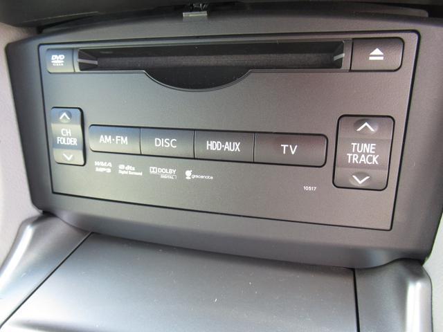 ロイヤルサルーンi-Four 4WD 寒冷地 後期型 禁煙車 1オーナー 走行33550KM BS夏&BS冬タイヤセット Bluetoothオーディオ対応HDDナビ Bカメラ ETC ウッドステア 横滑防止 スマート&Pスタート(26枚目)