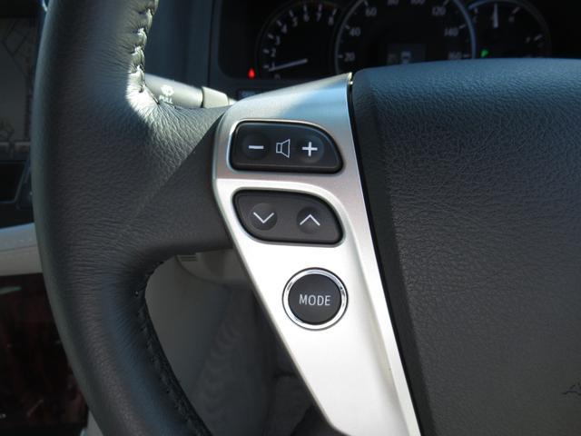 ロイヤルサルーンi-Four 4WD 寒冷地 後期型 禁煙車 1オーナー 走行33550KM BS夏&BS冬タイヤセット Bluetoothオーディオ対応HDDナビ Bカメラ ETC ウッドステア 横滑防止 スマート&Pスタート(31枚目)