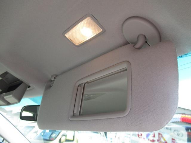 ロイヤルサルーンi-Four 4WD 寒冷地 後期型 禁煙車 1オーナー 走行33550KM BS夏&BS冬タイヤセット Bluetoothオーディオ対応HDDナビ Bカメラ ETC ウッドステア 横滑防止 スマート&Pスタート(42枚目)