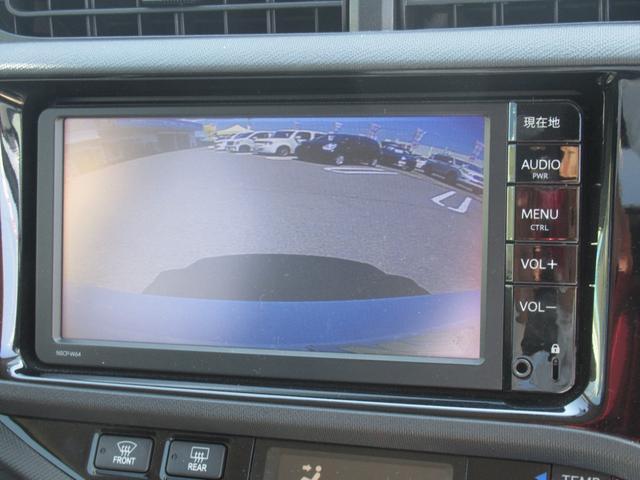 G G's 禁煙車 SDナビ Bluetooth ワンセグTV CD Bカメラ ドラレコ ETC ハーフレザーシート LED室内灯 Pスタート フルエアロ センター2本出しマフラー LED フォグ 17AW(3枚目)