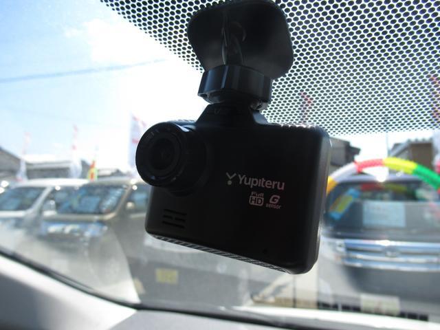 G G's 禁煙車 SDナビ Bluetooth ワンセグTV CD Bカメラ ドラレコ ETC ハーフレザーシート LED室内灯 Pスタート フルエアロ センター2本出しマフラー LED フォグ 17AW(4枚目)