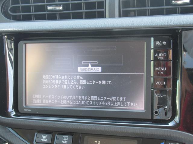 G G's 禁煙車 SDナビ Bluetooth ワンセグTV CD Bカメラ ドラレコ ETC ハーフレザーシート LED室内灯 Pスタート フルエアロ センター2本出しマフラー LED フォグ 17AW(25枚目)