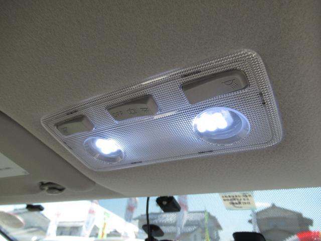 G G's 禁煙車 SDナビ Bluetooth ワンセグTV CD Bカメラ ドラレコ ETC ハーフレザーシート LED室内灯 Pスタート フルエアロ センター2本出しマフラー LED フォグ 17AW(36枚目)
