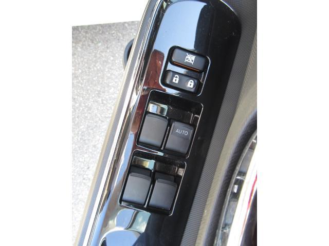 G G's 禁煙車 SDナビ Bluetooth ワンセグTV CD Bカメラ ドラレコ ETC ハーフレザーシート LED室内灯 Pスタート フルエアロ センター2本出しマフラー LED フォグ 17AW(37枚目)