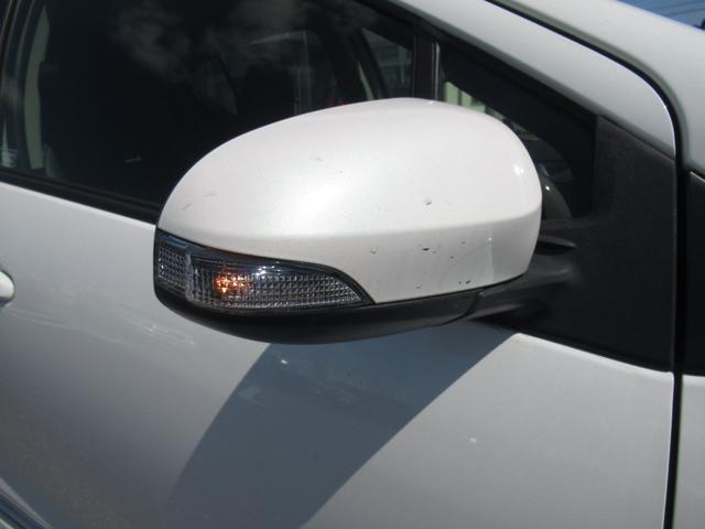 G G's 禁煙車 SDナビ Bluetooth ワンセグTV CD Bカメラ ドラレコ ETC ハーフレザーシート LED室内灯 Pスタート フルエアロ センター2本出しマフラー LED フォグ 17AW(45枚目)